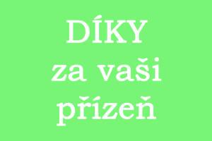 Wish (112a)